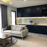 Bán căn hộ Wilton Bình Thạnh 3 phòng ngủ duy nhất giá 5.4 tỷ, đầy đủ nội thất