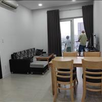 Cho thuê căn hộ 1 phòng ngủ Xi Grand Court, đầy đủ nội thất, có thể vào ở ngay, giá 13 triệu/tháng