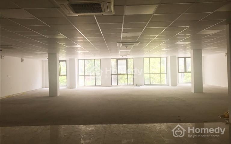 Cho thuê văn phòng phố Trần Hưng Đạo, Hoàn Kiếm, 80m2, 120m2, 200m2 giá chỉ 33 triệu/tháng