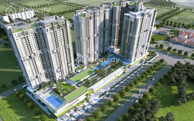 Chính chủ cần bán căn Duplex 2 tầng 2 phòng ngủ, 134m2, full nội thất, 7.8 tỷ, Vista Verde, quận 2