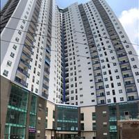 Chính chủ bán căn 3PN, 108m2 chung cư B32 Đại Mỗ sổ hồng lâu dài nhận nhà ở ngay, từ 18,5 triệu/m2