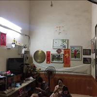 Bán nhà ở đường Lê Trọng Tấn, 49m2, giá 2.7 tỷ