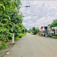 Chính chủ bán đất sổ hồng riêng 4.5x12m ngay gần Hà Huy Giáp, đường rộng 7m, xây dựng tự do