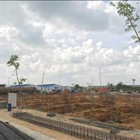 Đất nền sổ hồng từng lô ngay ngã tư Bình Chuẩn, 100 căn nhà phố đang được xây dựng 18 triệu/m2