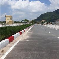 Bán lô đất dự án Eco Town, 5x18m, giá 1,32 tỷ, hợp đồng mua bán