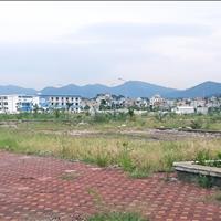 Cần bán lô đất gần trường học Vincom Uông Bí - Quảng Ninh, 1.6xx, liên hệ ngay