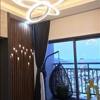 Giá tốt căn hộ Sơn Trà Ocean View 2 phòng ngủ view thành phố, view biển, view núi