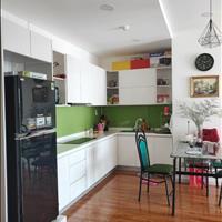 Kẹt tiền cần bán gấp căn hộ cao cấp B11.10 Xi Grand Court, quận 10, 70m2, 2 phòng ngủ, 3.9 tỷ