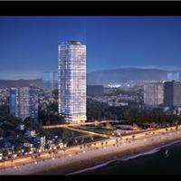 Căn hộ TMS Hotel Quy Nhơn - sổ hồng riêng sở hữu lâu dài - giá chỉ 1.65 tỷ