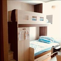 Chính chủ cho thuê căn hộ chung cư 3 PN dự án Hope Garden Phúc Yên quận Tân Bình chỉ 9 triệu/tháng