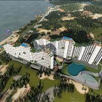 Căn hộ chỉ 790 triệu/căn (giá 100%) - full 5 sao - Phan Thiết