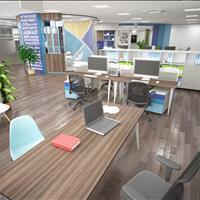 Chính chủ cho thuê văn phòng cao cấp tại Hà Nội