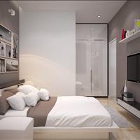 Chủ đầu tư bán chung cư Xã Đàn - Hồ Ba Mẫu, 28m2 - 42m2 - 55m2, ở ngay, 1 - 3 phòng ngủ