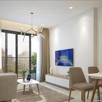 Chủ đầu tư bán chung cư Đội Cấn - Ba Đình, full nội thất, 38m2 - 60m2, giá 550 triệu - 1,1 tỷ/căn