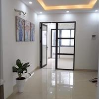 Mở bán chung cư mini Kim Mã - Ba Đình 38 - 50m2, 1-2 phòng ngủ, thoáng, đẹp chỉ từ 800 triệu/căn