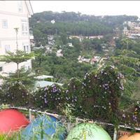 Sở hữu nhanh lô đất view đẹp tại Đặng Thái Thân, phường 3, Đà Lạt