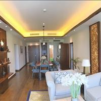 Chính chủ cần bán căn 2 phòng ngủ diện tích 448m2 Movenpick Cam Ranh Resort
