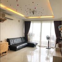 Chính chủ bán căn hộ Thảo Điền Pearl - View sông Sài Gòn và Land Mark 81 - 105m2 - 5 tỷ