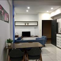 Bán căn hộ chung cư City Tower giá chỉ từ 1.15-1.75 tỷ