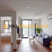 Cho thuê căn hộ cao cấp Hong Kong Tower full nội thất, 243 Đê La Thành, Đống Đa, Hà Nội