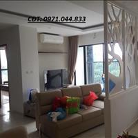 Hot, chung cư Kim Mã – Núi Trúc, 40 – 55m2, nhận nhà ở ngay cực đẹp, full nội thất, taxi đỗ 50m