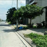 Đất nền kinh doanh đường Nguyễn Chí Thanh, Thủ Dầu Một, giá 745 triệu/nền, sổ hồng riêng