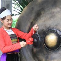 Welham Charmlake Hồ Dụ - Biệt thự nghỉ dưỡng chuẩn 4 sao Quốc tế, miền hạnh phúc tròn đầy