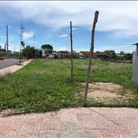 Đất nền giá siêu tốt tại huyện Cần Đước, Long An