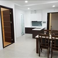 Chính chủ cho thuê căn hộ C10.2 Xi Grand Court, 1 phòng ngủ, nhà trống, cho thuê 12 triệu/tháng