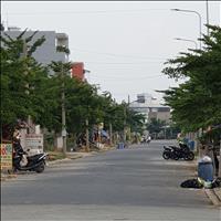 Đất thành phố Hồ Chí Minh giá tốt cho khách đầu tư, mua ở kinh doanh buôn bán xây trọ