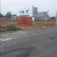 Bán lô đất 162m2 mặt tiền đường lớn, giá tốt dễ đầu tư