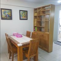 Bán căn hộ ở khu đô thị Becamex, Vsip 1, Thuận An, Bình Dương