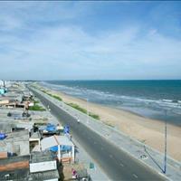 Phước Hải Ocean 1 đầu tư nghỉ dưỡng khu vực Hồ Tràm biển Phước Hải, giá 450 triệu