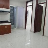 Mở bán chung cư mini Xuân Đỉnh - Ngoại Giao Đoàn 32-50m2, 1-2 phòng ngủ, chỉ từ 600 - 900 triệu/căn