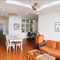 Chính chủ cần cho thuê căn hộ La Casa đường Hoàng Quốc Việt, Quận 7, giá 16,5 triệu/tháng