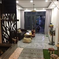 Nhà Phú Hòa nhánh Lê Hồng Phong Trúc Xanh Hotel 108m2