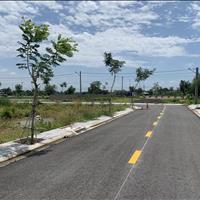 Đất nền mặt tiền TL44A cách cổng chào Long Hải 800m, giá tốt cho nhà đầu tư chỉ từ 7,3 triệu/m2