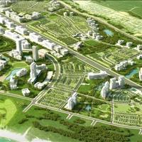 Sở hữu ngay đất vàng Nhơn Hội New City chỉ với 1,39 tỷ, chiết khấu ngay 9%, ngân hàng hỗ trợ 70%