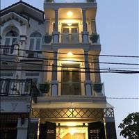 Nhà đường 10m khu dân cư Sài Gòn Mới, hướng Đông Nam