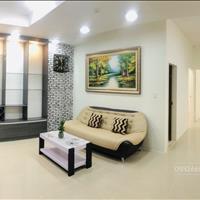 Chính chủ bán căn hộ Hoàng Kim, 62m2 nhà mới, sổ hồng, trả trước 600 triệu ở ngay