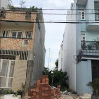 Ngân hàng VIB hỗ trợ thanh lý nhà nát MT Tỉnh lộ 10 và 19 lô đất trong khu dân cư Lê Minh Xuân, SHR