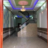 Bán nhà giá rẻ ngay trung tâm hành chính Thuận An - Bình Dương, chỉ với 930 triệu