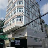 Căn hộ quận Bình Thạnh 35m2, 1 phòng ngủ, cực sang trọng nằm gần ngay ngã tư Hàng Xanh