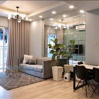 Cơ hội sở hữu căn hộ cao cấp Sunrise Riverside, cam kết giá tốt nhất thị trường