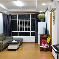 Cần sang căn hộ chính chủ 120m2, 3 phòng ngủ, 2WC, Phú Hoàng Anh, Nhà Bè