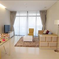 Mở bán chung cư mini Kim Mã - Hoàng Hoa Thám - Ba Đình từ hơn 700 triệu/căn, vào ở ngay