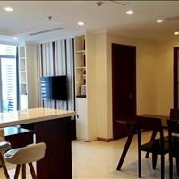 Bán gấp căn hộ 81m2 tại Trung Yên Plaza, mặt phố Trần Duy Hưng