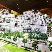 Sở hữu căn hộ biển Thanh Long Bay, full nội thất 5 sao, chiết khấu lên đến 15%