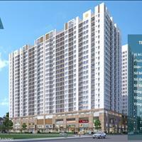Chỉ còn duy nhất 5 căn Q7 Boulevard mặt tiền Nguyễn Lương Bằng giá đợt 1 cực tốt cho nhà đầu tư