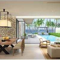 Bán căn villa giá 975tr từ chủ đầu tư sổ riêng, sở hữu vĩnh viễn tại Dốc Lết, Ninh Hòa, Khánh Hòa